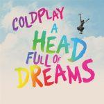 Coldplay com concerto no Estádio da Luz em 2019?