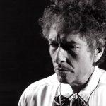 Bob Dylan regressa a Portugal em 2019 para um concerto único no Coliseu do Porto