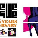 Tour dos 15 anos dos Nouvelle Vague com concertos em 6 cidades portuguesas