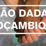 Mão Dada a Moçambique 2019 no Capitólio e na RTP com mais de 50 artistas