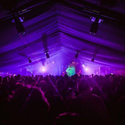 The Great Escape Festival 2019 apresenta 450 bandas com destaque para Foals, Lewis Capaldi e Pongo