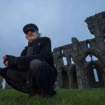 Wayne Hussey (The Mission) regressa a Portugal para concertos em outubro