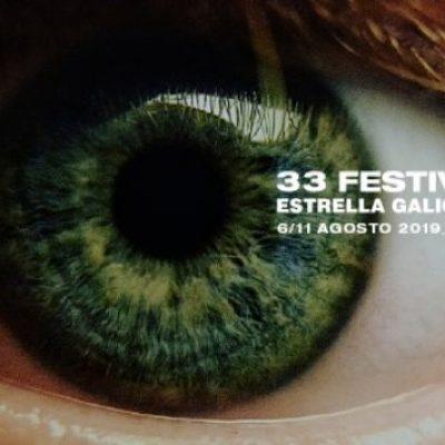 Festival Noroeste Estrella Galicia 2019 com Patti Smith e entradas livres