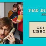 The Divine Comedy apresentam Office Politics em novembro em Lisboa, Coimbra e Braga