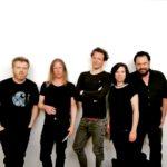 Alphaville com concertos nos Coliseus de Lisboa e Porto em maio de 2020