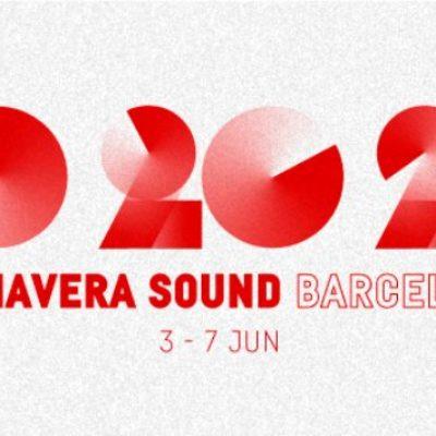 Festival Primavera Sound Barcelona 2020 confirmou vários nomes com forte presença feminina