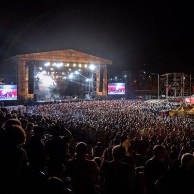 4ever Valencia Fest 2020 adiado para 2021 e confima OMD e Madness