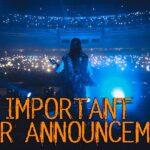 Concertos dos Machine Head nos Coliseus de Lisboa e Porto foram cancelados